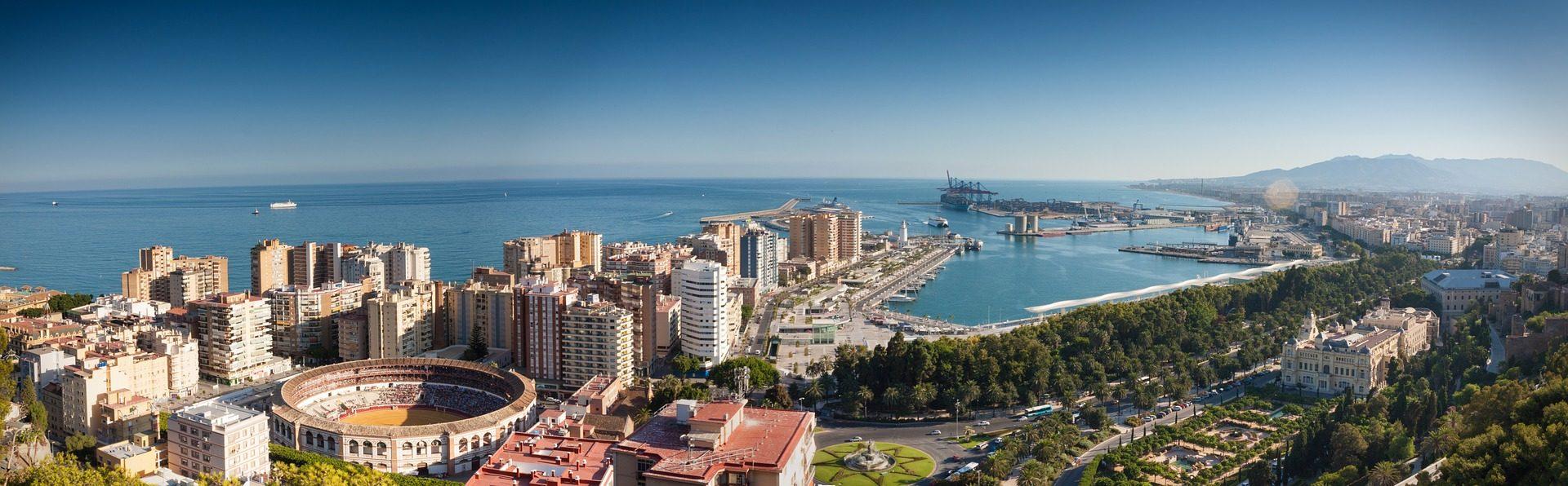 De espa a con mucho amor bienes ra ces turismo viajes y comercio en espa a - Bienes raices espana ...